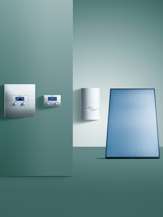 //www.vaillant.it/media-master/global-media/vaillant/product-pictures/emotion/control10-1496-01-40559-format-3-4@570@desktop.jpg