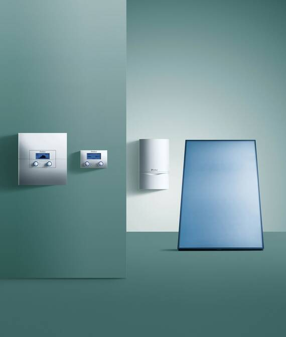 //www.vaillant.it/media-master/global-media/vaillant/product-pictures/emotion/control10-1496-01-40559-format-5-6@570@desktop.jpg