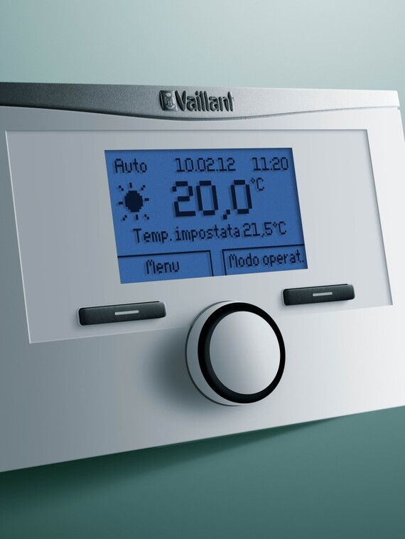 //www.vaillant.it/media-master/global-media/vaillant/product-pictures/emotion/control12-1223-01-40597-format-3-4@570@desktop.jpg