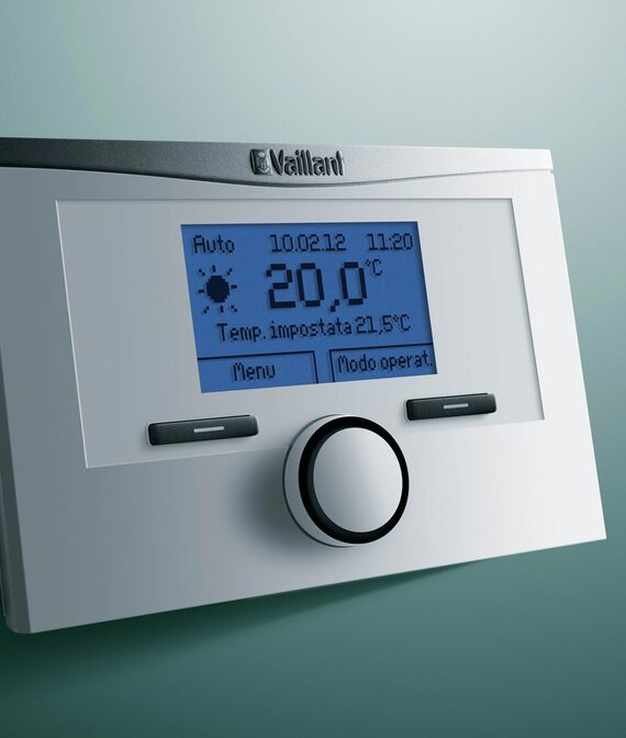 //www.vaillant.it/media-master/global-media/vaillant/product-pictures/emotion/control12-1223-01-40597-format-5-6@570@desktop.jpg