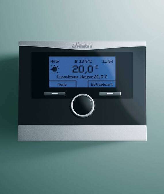 //www.vaillant.it/media-master/global-media/vaillant/product-pictures/emotion/control12-1482-01-40601-format-5-6@570@desktop.jpg