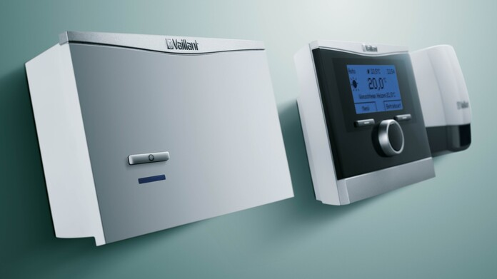 //www.vaillant.it/media-master/global-media/vaillant/product-pictures/emotion/control12-1540-01-40604-format-16-9@696@desktop.jpg