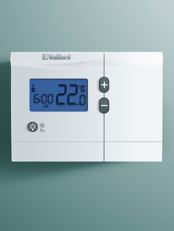 //www.vaillant.it/media-master/global-media/vaillant/product-pictures/emotion/control13-11391-01-40615-format-3-4@570@desktop.jpg