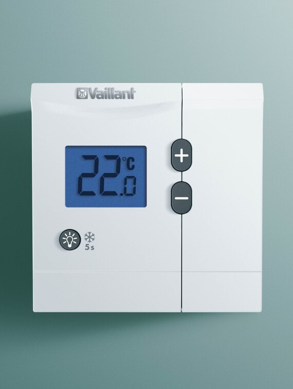 //www.vaillant.it/media-master/global-media/vaillant/product-pictures/emotion/control13-11393-01-40616-format-3-4@570@desktop.jpg