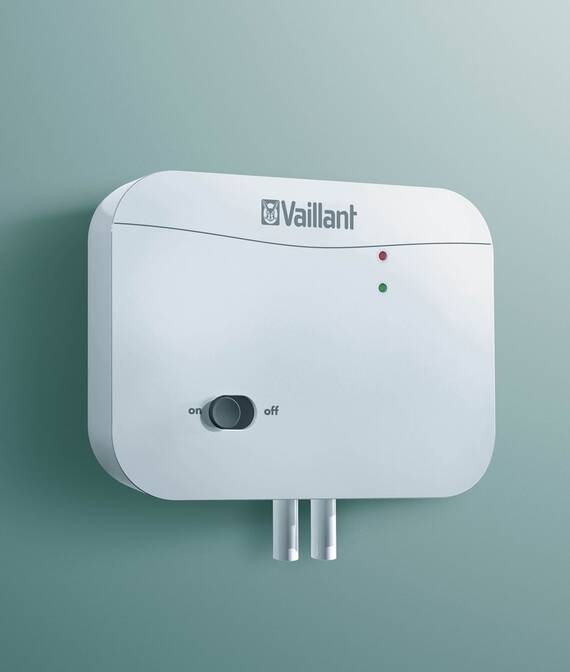 //www.vaillant.it/media-master/global-media/vaillant/product-pictures/emotion/control13-11411-01-40618-format-5-6@570@desktop.jpg