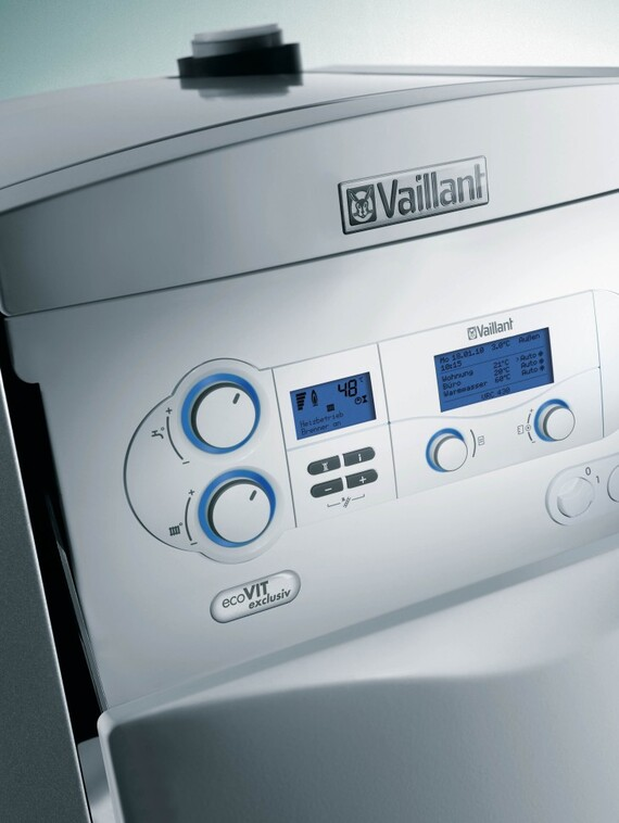 //www.vaillant.it/media-master/global-media/vaillant/product-pictures/emotion/fsgc08-1108-02-40656-format-3-4@570@desktop.jpg