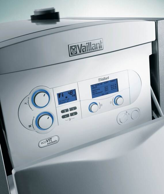 //www.vaillant.it/media-master/global-media/vaillant/product-pictures/emotion/fsgc08-1108-02-40656-format-5-6@570@desktop.jpg