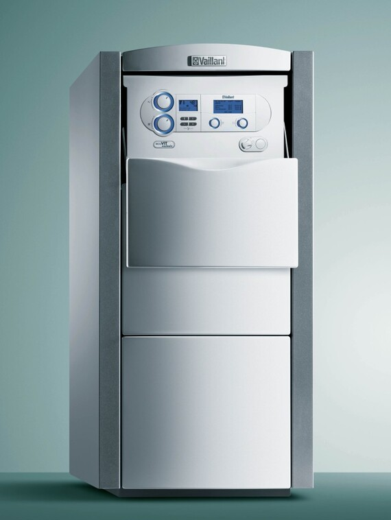 //www.vaillant.it/media-master/global-media/vaillant/product-pictures/emotion/fsgc08-1110-02-40657-format-3-4@570@desktop.jpg
