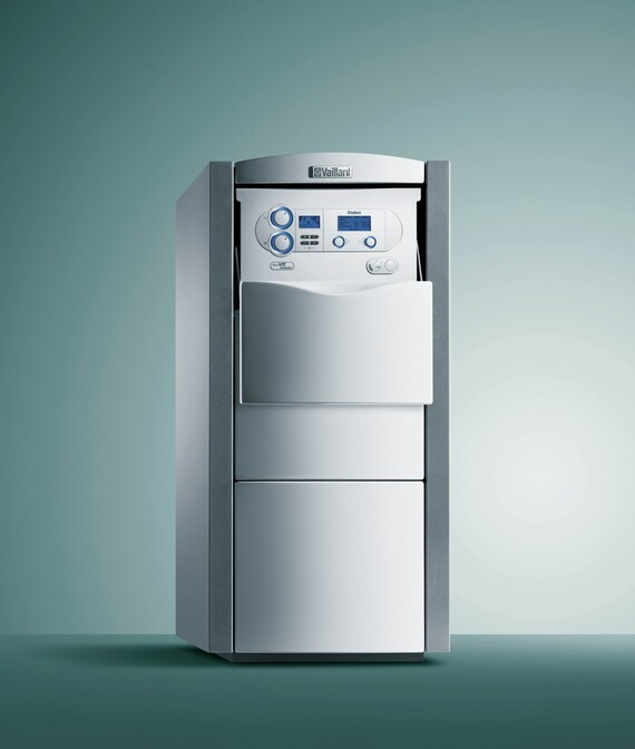 //www.vaillant.it/media-master/global-media/vaillant/product-pictures/emotion/fsgc08-1110-02-40657-format-5-6@570@desktop.jpg