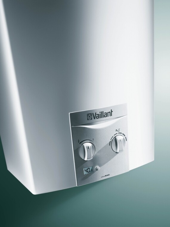 //www.vaillant.it/media-master/global-media/vaillant/product-pictures/emotion/gwh03-1011-05-42788-format-3-4@570@desktop.jpg