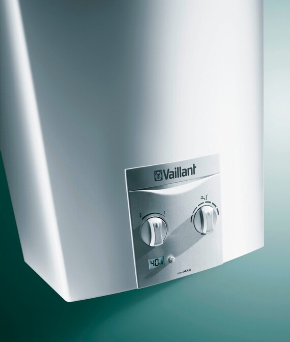 //www.vaillant.it/media-master/global-media/vaillant/product-pictures/emotion/gwh03-1011-05-42788-format-5-6@570@desktop.jpg