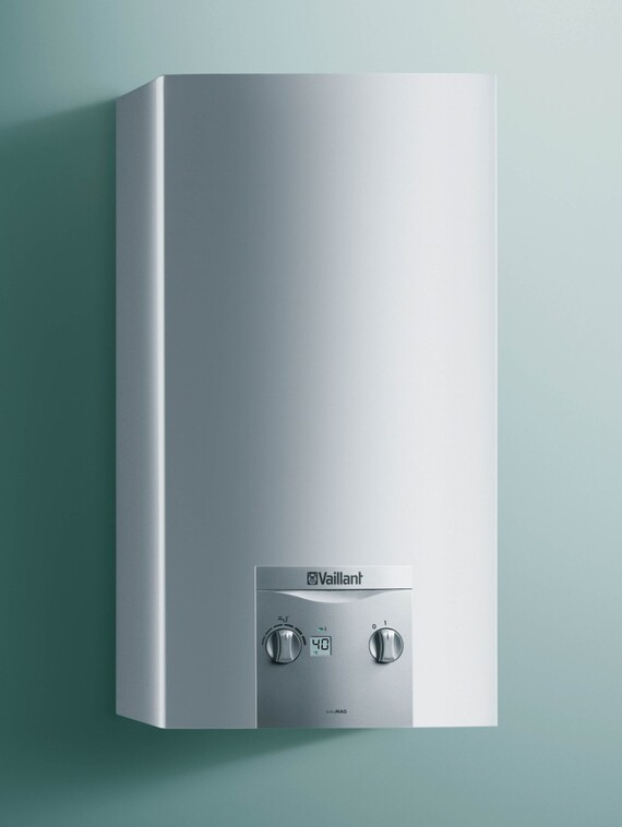 //www.vaillant.it/media-master/global-media/vaillant/product-pictures/emotion/gwh03-1028-04-42790-format-3-4@570@desktop.jpg