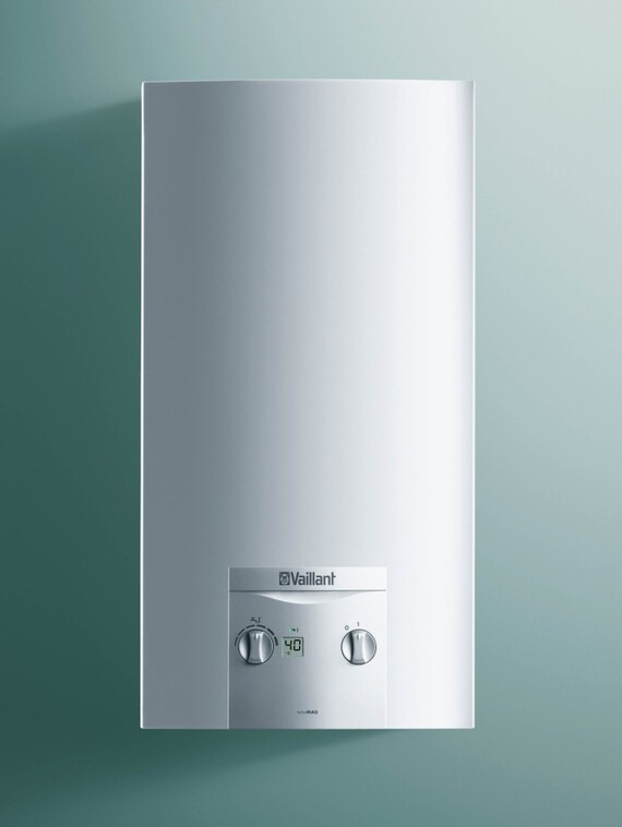 //www.vaillant.it/media-master/global-media/vaillant/product-pictures/emotion/gwh09-1305-02-42792-format-3-4@570@desktop.jpg