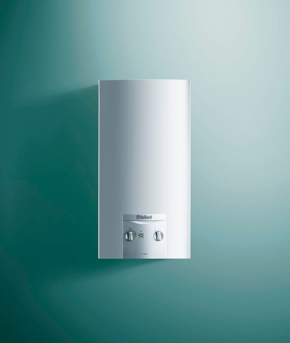 //www.vaillant.it/media-master/global-media/vaillant/product-pictures/emotion/gwh09-1305-02-42792-format-5-6@570@desktop.jpg