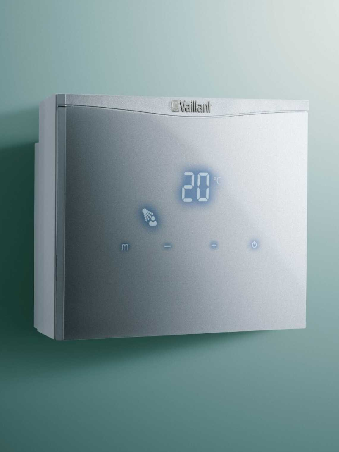 Scaldagno a gas da esterno outsidemag vaillant - Scaldabagno elettrico vaillant ...