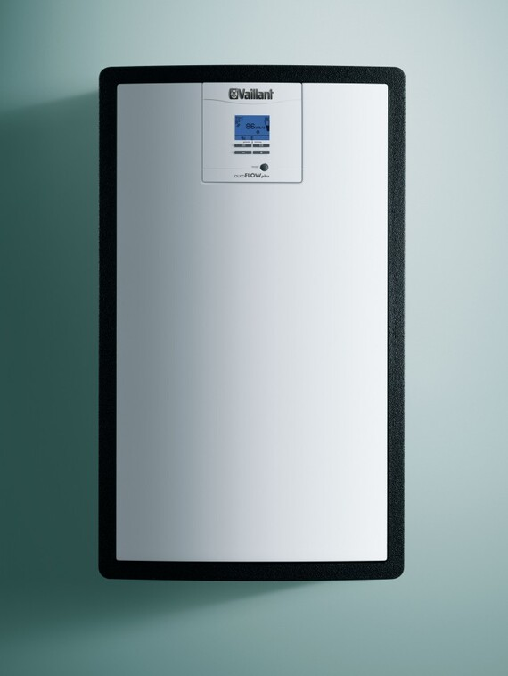//www.vaillant.it/media-master/global-media/vaillant/product-pictures/emotion/solar12-1376-01-109718-format-3-4@570@desktop.jpg
