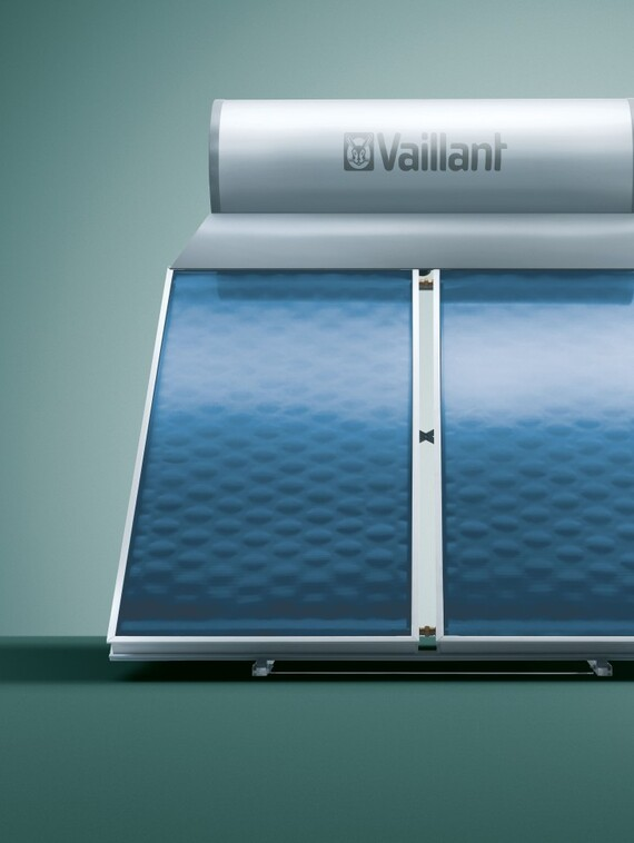 //www.vaillant.it/media-master/global-media/vaillant/product-pictures/emotion/solar14-12026-01-107685-format-3-4@570@desktop.jpg