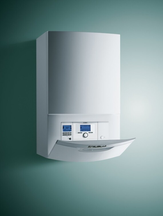 //www.vaillant.it/media-master/global-media/vaillant/product-pictures/emotion/whbc12-1391-01-122993-format-3-4@570@desktop.jpg