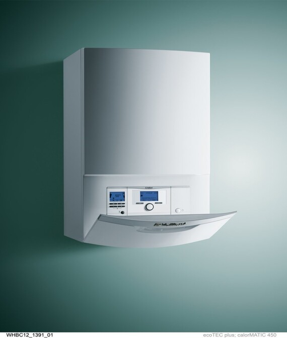 //www.vaillant.it/media-master/global-media/vaillant/product-pictures/emotion/whbc12-1391-01-122993-format-5-6@570@desktop.jpg