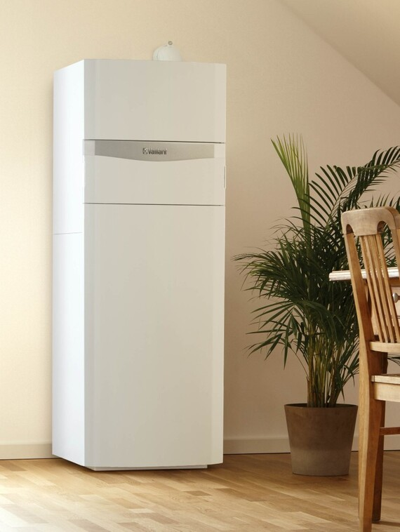 //www.vaillant.it/media-master/global-media/vaillant/product-pictures/scene/compact10-3263-02-38344-format-3-4@570@desktop.jpg