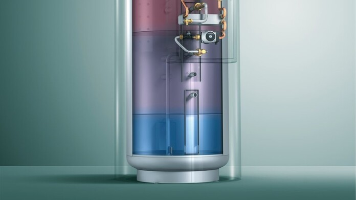 //www.vaillant.it/media-master/global-media/vaillant/product-pictures/x-ray/storage09-5078-01-46225-format-16-9@696@desktop.jpg