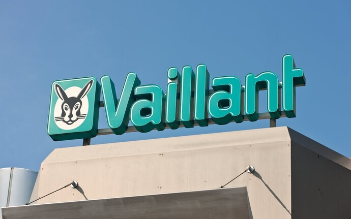 Vaillant a Vaillant Group
