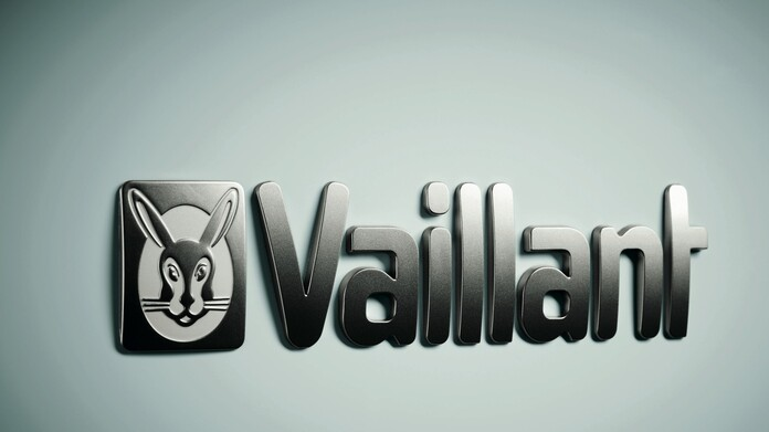 //www.vaillant.it/media-master/global-media/vaillant/promotion/silence/still12-1209-01-45632-format-16-9@696@desktop.jpg