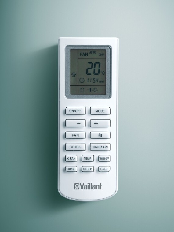 //www.vaillant.it/media-master/global-media/vaillant/upload/2014-10-21/aircon13-11164-01-203519-format-3-4@570@desktop.jpg