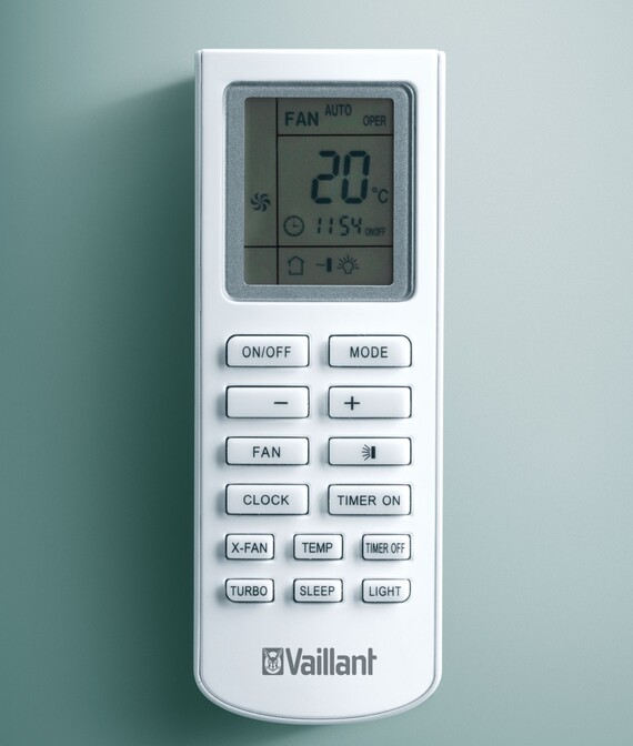 //www.vaillant.it/media-master/global-media/vaillant/upload/2014-10-21/aircon13-11164-01-203519-format-5-6@570@desktop.jpg