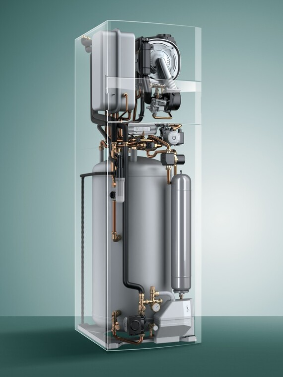 //www.vaillant.it/media-master/global-media/vaillant/upload/2014-11-20-italy/compact13-51491-01-239419-format-3-4@570@desktop.jpg