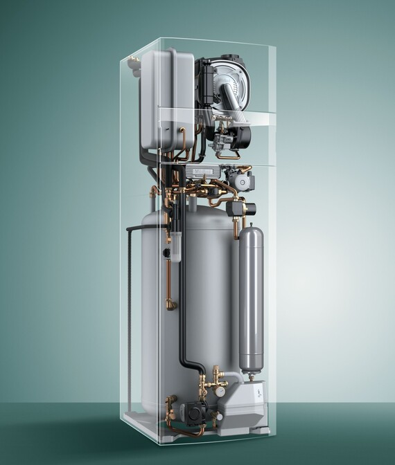 //www.vaillant.it/media-master/global-media/vaillant/upload/2014-11-20-italy/compact13-51491-01-239419-format-5-6@570@desktop.jpg
