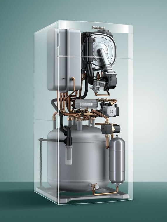 //www.vaillant.it/media-master/global-media/vaillant/upload/2014-11-20-italy/compact13-51539-01-239420-format-3-4@570@desktop.jpg