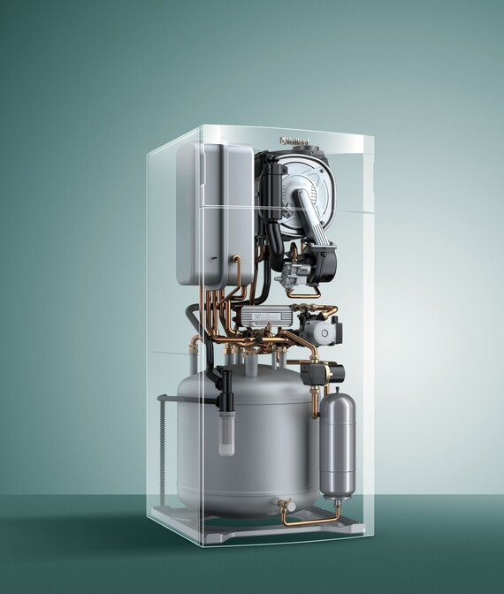 //www.vaillant.it/media-master/global-media/vaillant/upload/2014-11-20-italy/compact13-51539-01-239420-format-5-6@570@desktop.jpg
