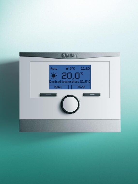 //www.vaillant.it/media-master/global-media/vaillant/upload/2014-11-20-italy/control12-1681-03-239423-format-3-4@570@desktop.jpg
