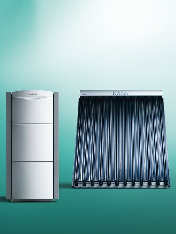 //www.vaillant.it/media-master/global-media/vaillant/upload/2014-11-20-italy/fsgc10-1128-03-239426-format-3-4@570@desktop.jpg