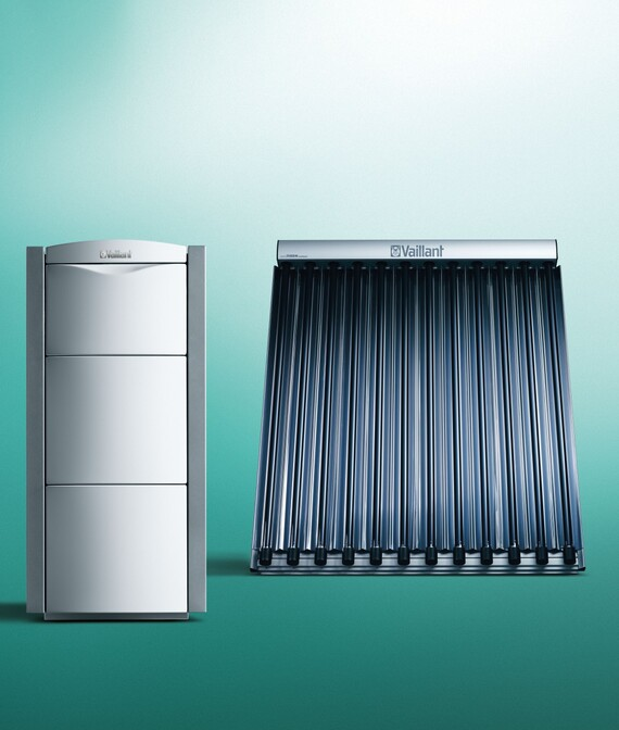 //www.vaillant.it/media-master/global-media/vaillant/upload/2014-11-20-italy/fsgc10-1128-03-239426-format-5-6@570@desktop.jpg