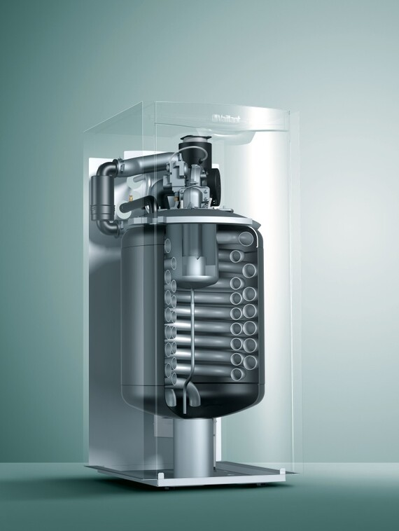 //www.vaillant.it/media-master/global-media/vaillant/upload/2014-11-20-italy/fsgc11-5052-01-239427-format-3-4@570@desktop.jpg
