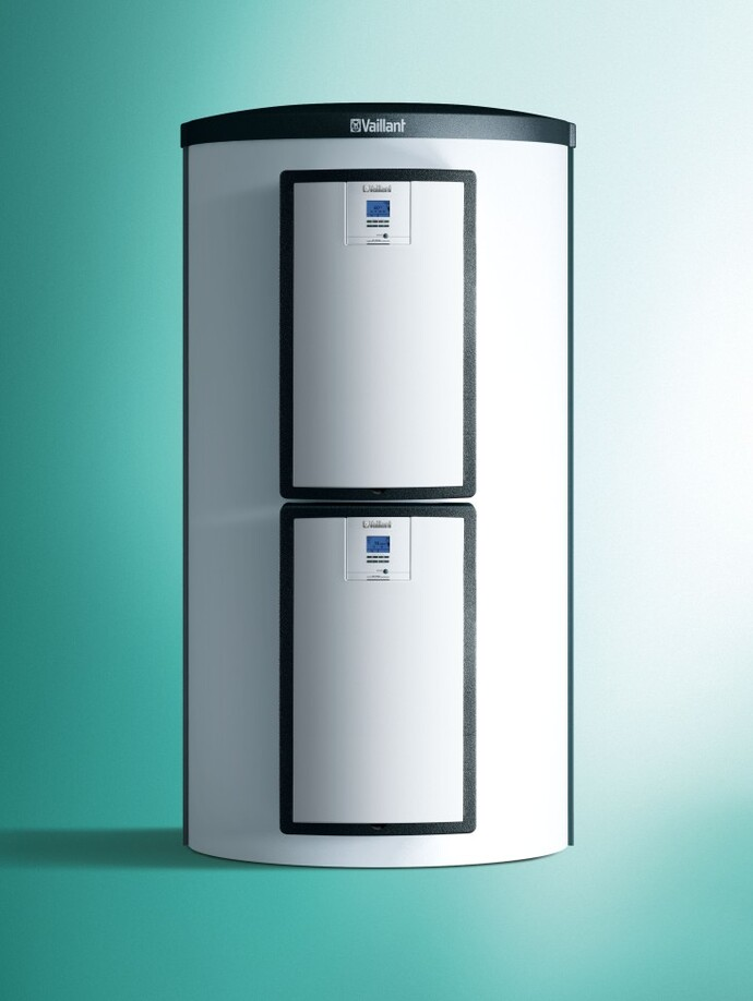 allSTOR multi energy