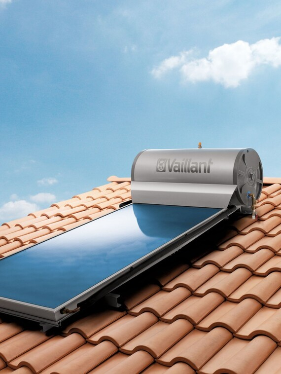 //www.vaillant.it/media-master/global-media/vaillant/upload/solar14-32031-01-107232-format-3-4@570@desktop.jpg